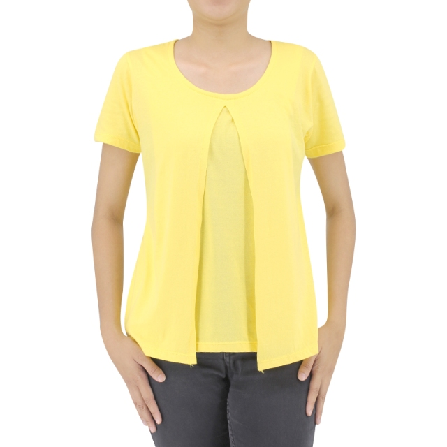 AVERY-YELLOW_1 (1)